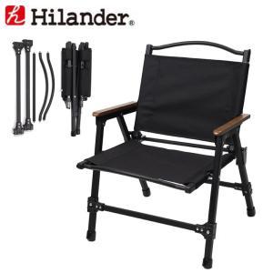 ■カラー:ブラック ■ジャンル:アウトドアテーブル・チェア・スタンド/アウトドアチェア/座椅子・コン...