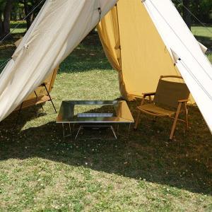 テント ハイランダー A型フレーム ネヴィス|naturum-od|11