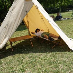 テント ハイランダー A型フレーム ネヴィス|naturum-od|12