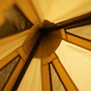 テント ハイランダー A型フレーム ネヴィス|naturum-od|13