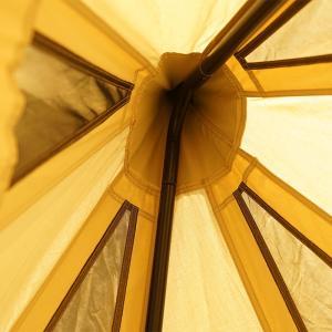 テント ハイランダー A型フレーム ネヴィス|naturum-od|14