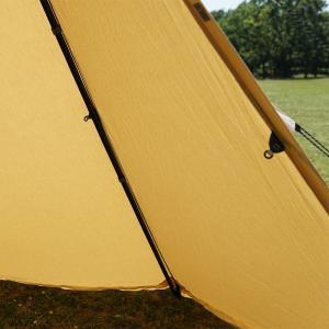 テント ハイランダー A型フレーム ネヴィス|naturum-od|15