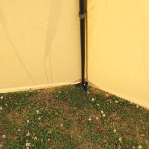 テント ハイランダー A型フレーム ネヴィス|naturum-od|16