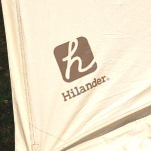 テント ハイランダー A型フレーム ネヴィス|naturum-od|20