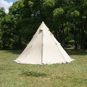 テント ハイランダー A型フレーム ネヴィス|naturum-od|05