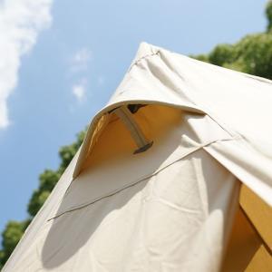 テント ハイランダー A型フレーム ネヴィス|naturum-od|07