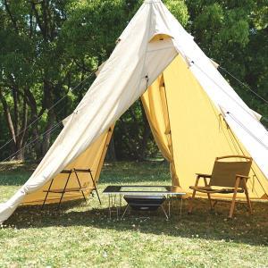 テント ハイランダー A型フレーム ネヴィス|naturum-od|09