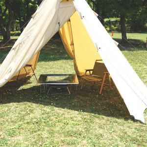 テント ハイランダー A型フレーム ネヴィス|naturum-od|10