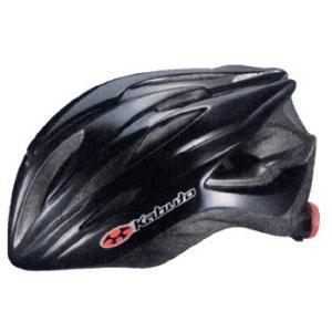 自転車アクセサリー OGK FIGO M/L ブラック