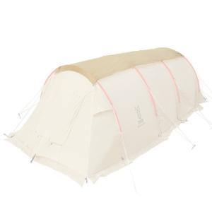■カラー:ベージュ ■ジャンル:テント・タープ/テント・タープアクセサリー/テント用アクセサリー ■...