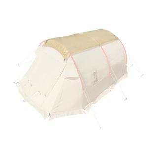 ■ジャンル:テント・タープ/テント・タープアクセサリー/テント用アクセサリー ■メーカー: DOD(...
