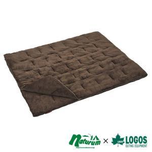 ■ジャンル:シュラフ(寝袋)/封筒型シュラフ/夏用シュラフ(寝袋) ■メーカー: ロゴス(LOGOS...
