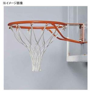 球技用品 アシックス 401500 バスケットゴールネット|naturum-outdoor