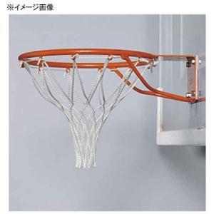 球技用品 アシックス 402000 バスケットゴールネット|naturum-outdoor