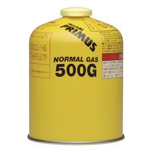 ガス燃料 プリムス IP-500G ノーマルガス ナチュラム PayPayモール店