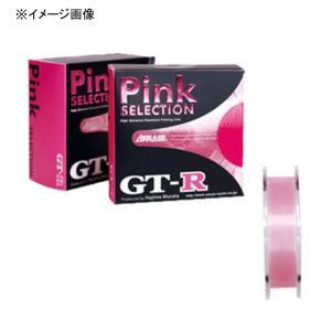 ルアー用ナイロンライン サンヨー GT-R PINK-SEL...