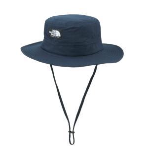 帽子・防寒・エプロン ザ・ノースフェイス HORIZON HAT(ホライズン ハット) M UN(アーバンネイビー)