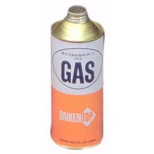 ■ジャンル:アウトドア用燃料/液体燃料/白灯油・アルコール ■メーカー: ダイケントップ(DAIKE...