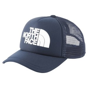 帽子・防寒・エプロン ザ・ノースフェイス LOGO MESH CAP(ロゴメッシュキャップ) F CM|naturum-outdoor