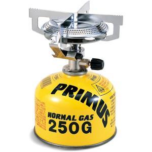 シングルコンロ プリムス IP-2243PAシングルバーナー