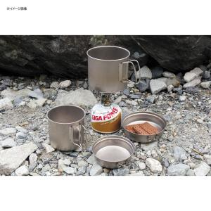 クッカーセット スノーピーク トレック900|naturum-outdoor|02