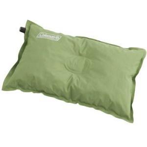 ■ジャンル:シュラフ(寝袋)/シュラフ用品・ピロー(枕)・ブランケット/ピロー(枕) ■メーカー: ...