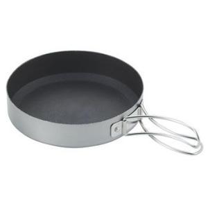 ■サイズ:17cm ■ジャンル:調理器具・調理用品/キッチンツール/フライパン・ホットサンドメーカー...