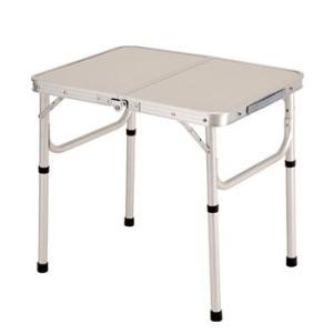 ■納期:即納 ■サイズ:62×47cm ■ジャンル:アウトドアテーブル・チェア・スタンド/アウトドア...
