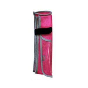 HYS日吉屋 ロッドプルオーバー 170cm ピンク