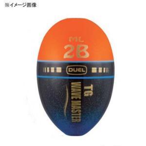 ■サイズ:LG2 ■ジャンル:海釣り用品/チヌ釣り・磯釣り・波止釣り/フカセウキ ■メーカー: デュ...