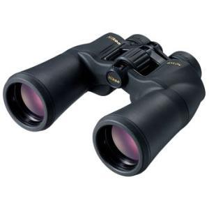光学機器 ニコン 双眼鏡 ACULON A211 16×50