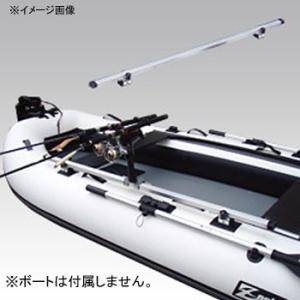 ゴムボート ゼファーボート マルチフリーシステム タイプA