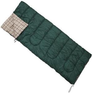 ■納期:1週間〜10日 ■カラー:ブリティッシュグリーン ■ジャンル:シュラフ(寝袋)/封筒型シュラ...