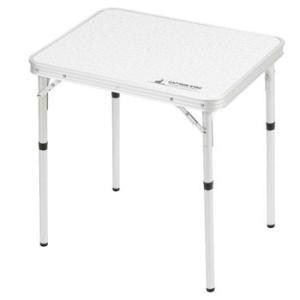 ■サイズ:45×60cm ■ジャンル:アウトドアテーブル・チェア・スタンド/アウトドアテーブル/キャ...