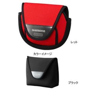 リール収納 シマノ リールガード(スピニング用)  PC-0...