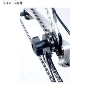 自転車メンテナンス用品 VAR チェーンレスト CH-90700-C