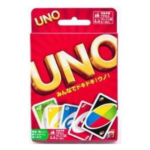 外遊びグッズ MATTEL UNOの関連商品8