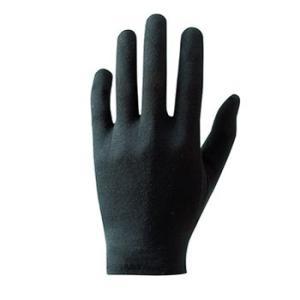 ■サイズ:S-M ■カラー:ブラック ■ジャンル:アウトドアウェア/サイクルウェア/サイクルグローブ...