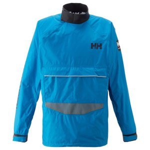 HH11510 TEAM SMOCK TOP M AB