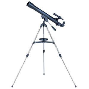 光学機器 ビクセン スペースアロー50M|naturum-outdoor