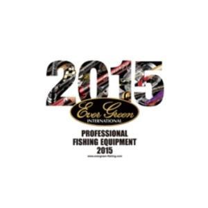 エバーグリーン 2015カタログ 108ページ