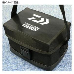 船・石鯛・電動リール ダイワ タフバッテリー12000(4)