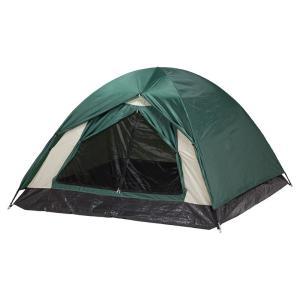 ■納期:即納 ■ジャンル:テント・タープ/テント/ファミリードームテント ■メーカー: BUNDOK...