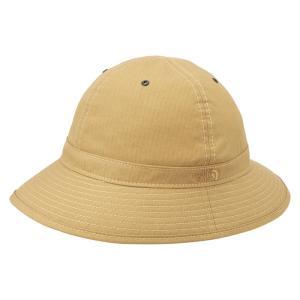 FIREFLY HAT(ファイヤーフライハット) M BK(ブリティッシュカーキ)