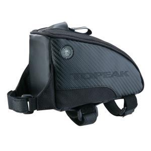 自転車バッグ トピーク フュエル タンク Mの商品画像