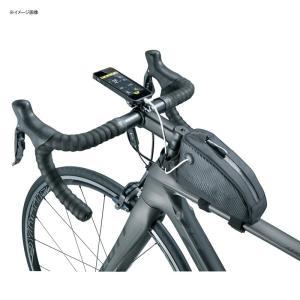 自転車バッグ トピーク フュエル タンク Mの詳細画像1