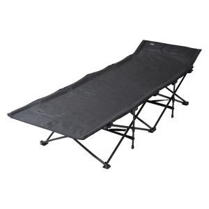 ベッド TENT FACTORY スパイダーアクションベッド MBK naturum-outdoor