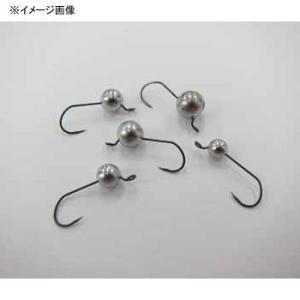 フック&シンカー アルカジックジャパン ジャックアッパー Nano 1.0g-#12 ナノスムースコート