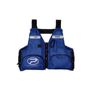 ■サイズ:S ■カラー:ブルー ■ジャンル:釣り用ウェア/フローティングベスト(ライフジャケット)/...