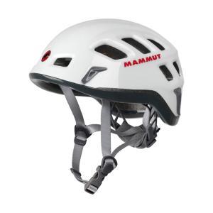 マムート Rock Rider ロックライダー 56-61cm white×smoke|naturum-outdoor
